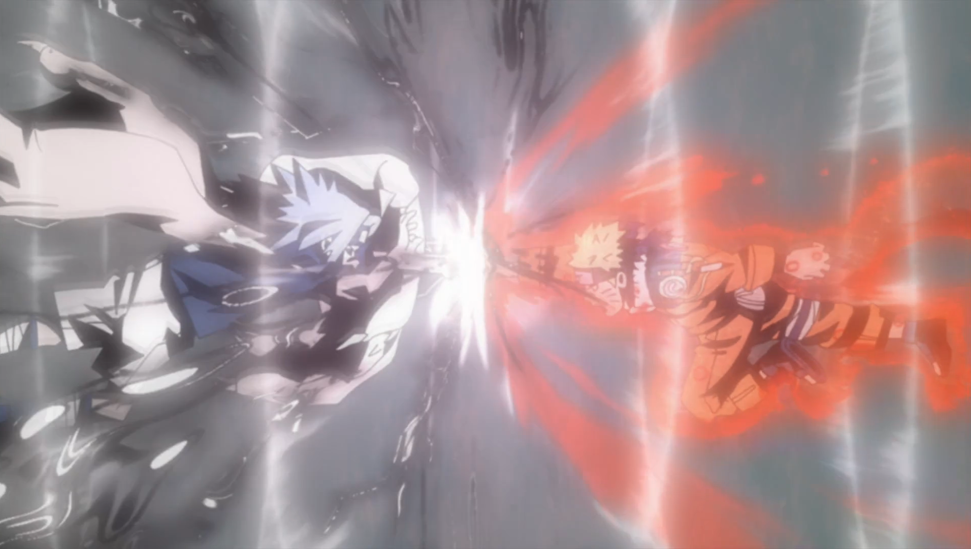 Parting | Narutopedia | FANDOM powered by Wikia