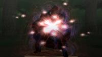 Clone Bombardeiro Suicida (Deidara Game)