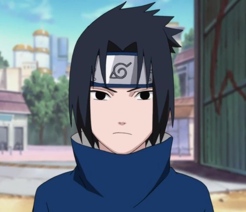 sasuke uchiha wiki naruto fandom powered by wikia
