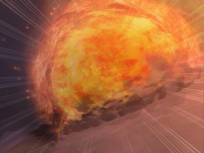 Fire Style: Blaze Ball 700?cb=20190518034033