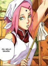 Naruto700sakura