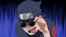 Perverted Ebisu