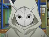 Boruto - Episódio 11: A Sombra Idealizadora