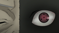 Black Zetsu's sharingan.png