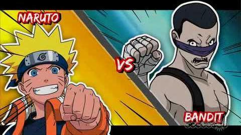 Naruto rise of a ninja review