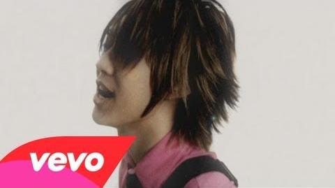 Joe Inoue - CLOSER