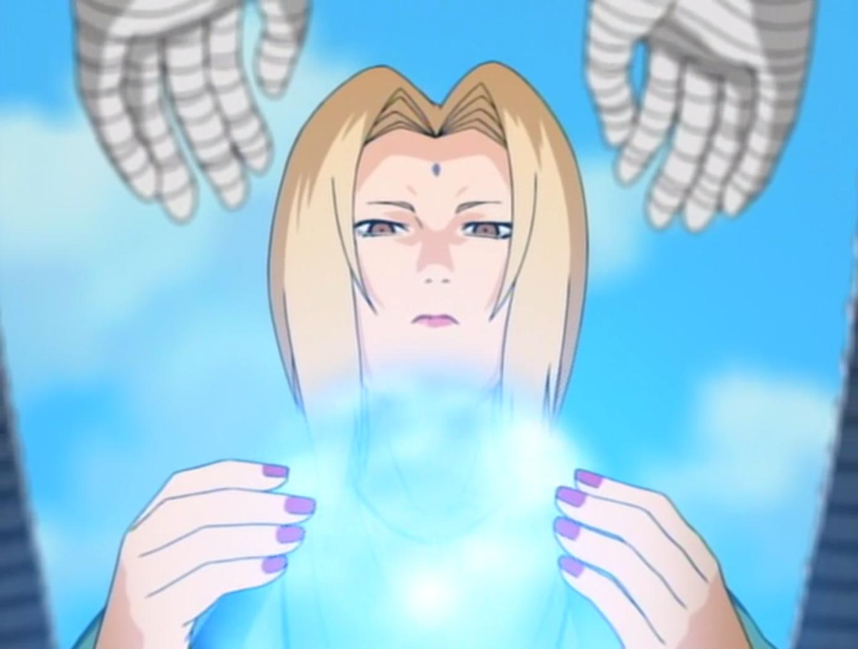 Naruto rencontres Tsunade rencontre un bel homme