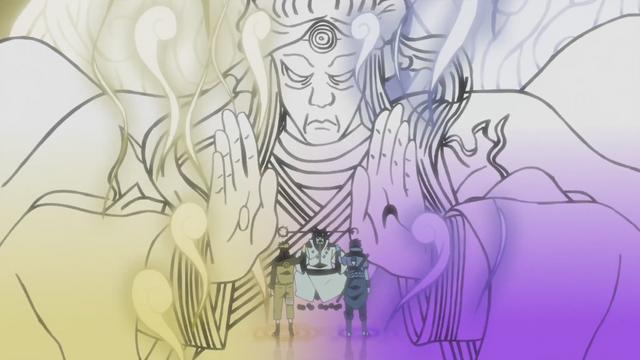 Fail:Naruto and Sasuke obtain Rikudo Power.png