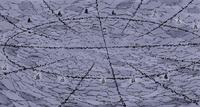 Técnica de Invocação Combinada (Colorido)