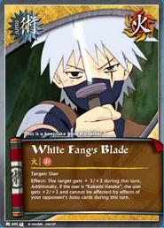 Espada Chakra de Luz Blanca BP