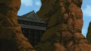 Guarida del Norte Anime