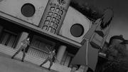 Massacre du Clan Uchiwa2