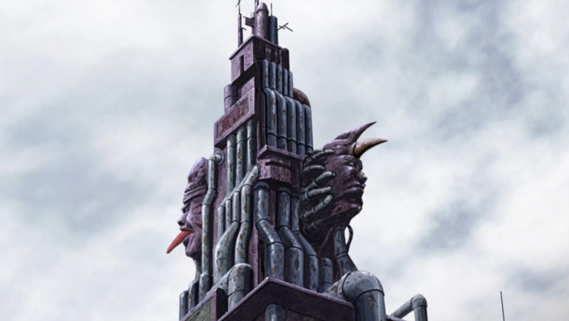 Zgrada uprave Latest?cb=20150521124122