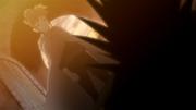 Soku derrota Shikamaru