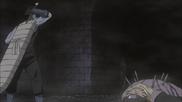 Fuguki morto