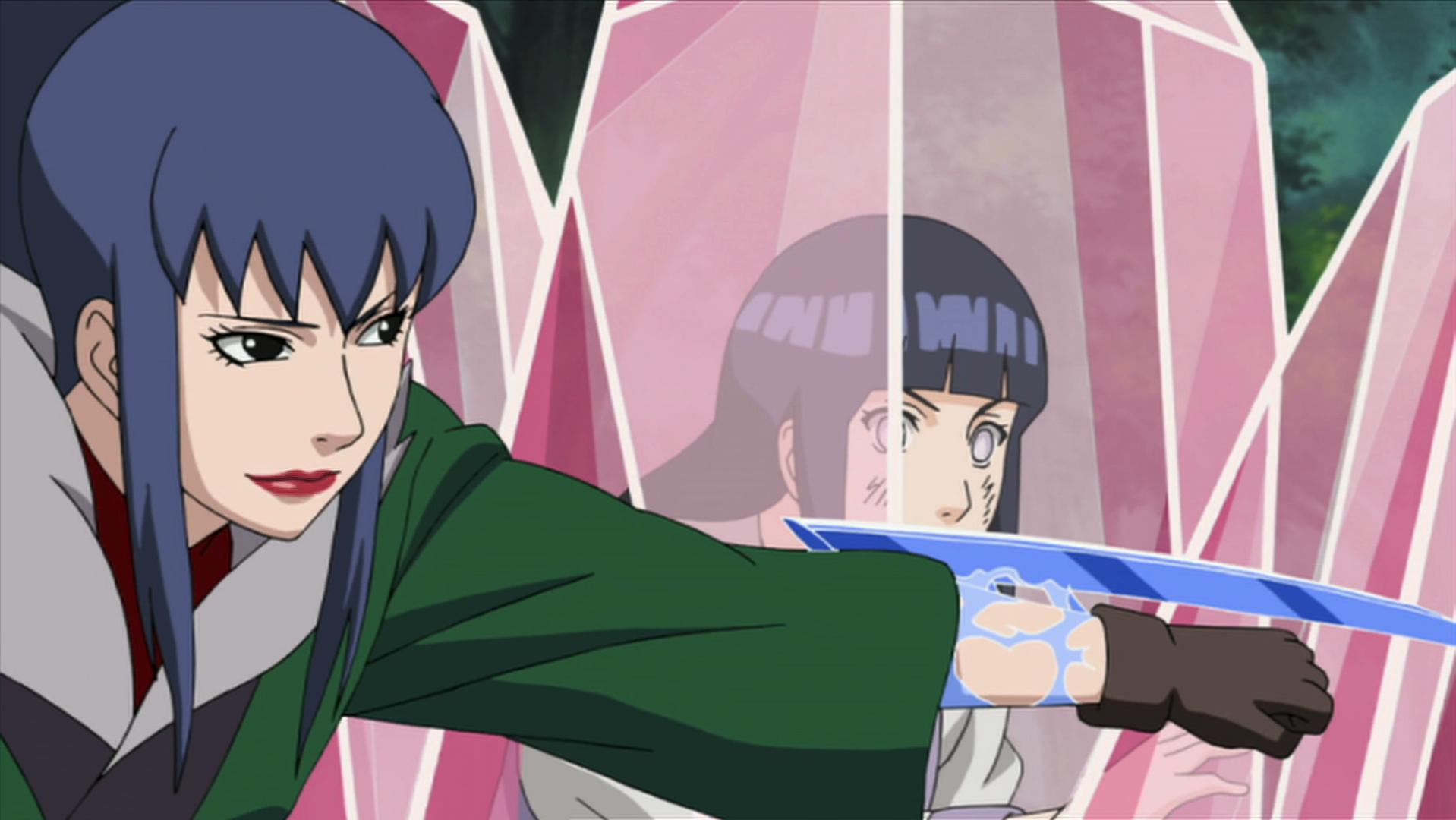 Guren Narutopedia Fandom Powered By Wikia