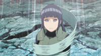 Hinata Infinite Tsukuyomi