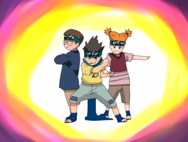 File:Konohamaru Ninja Squad.png