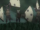 Squadra del Vento