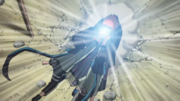 Konohamaru derrota al Camino Naraka