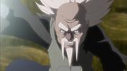 Resistência de Onoki