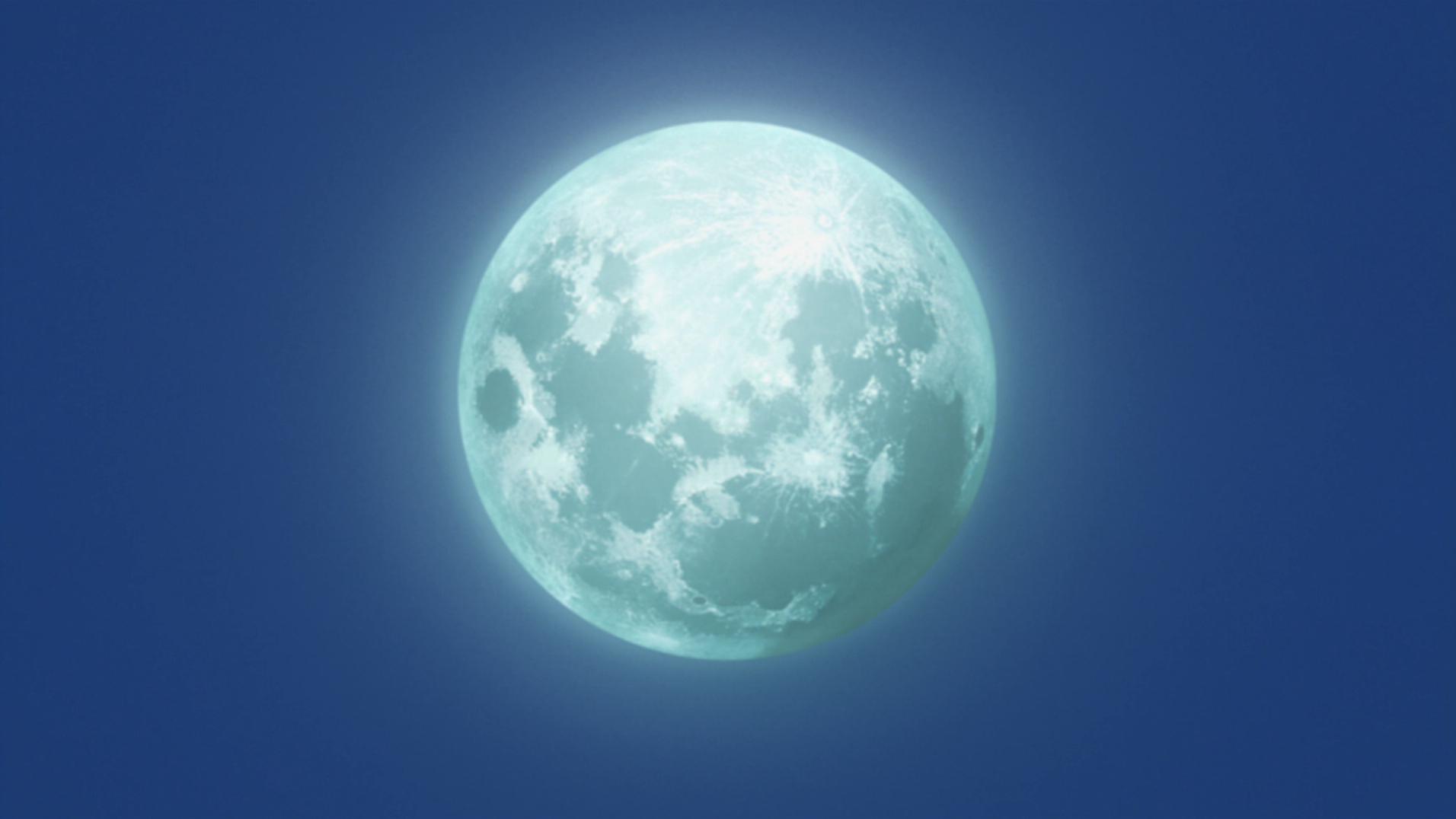 Moon Narutopedia Fandom Powered By Wikia