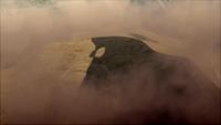 Grande Funeral do Deserto (Gaara - Game)