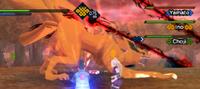 Viga do Nove-Caudas (Game)