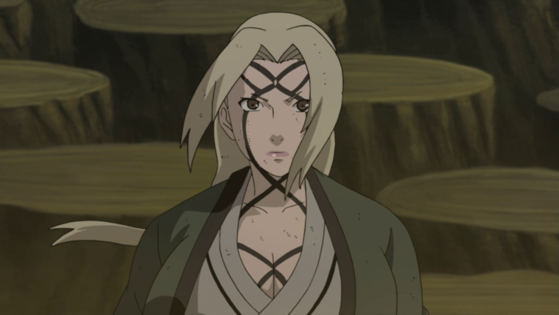 Image - Byakugō no Jutsu.png | Narutopedia | FANDOM powered by Wikia