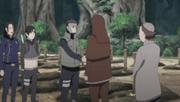 Disonasu e Yamato
