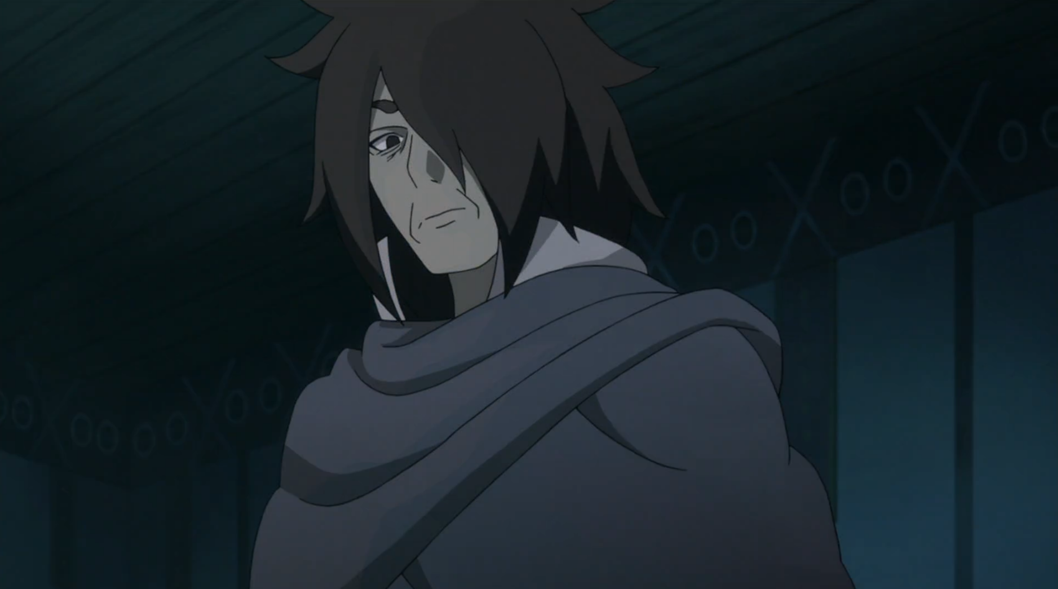 indra Ōtsutsuki narutopedia fandom powered by wikia