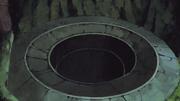 Guarida del Este Anime