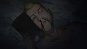 Kamata massacrado