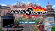 NARUTO-TO-BORUTO -SHINOBI-STRIKER