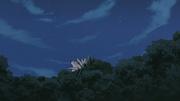 Rokubi completo