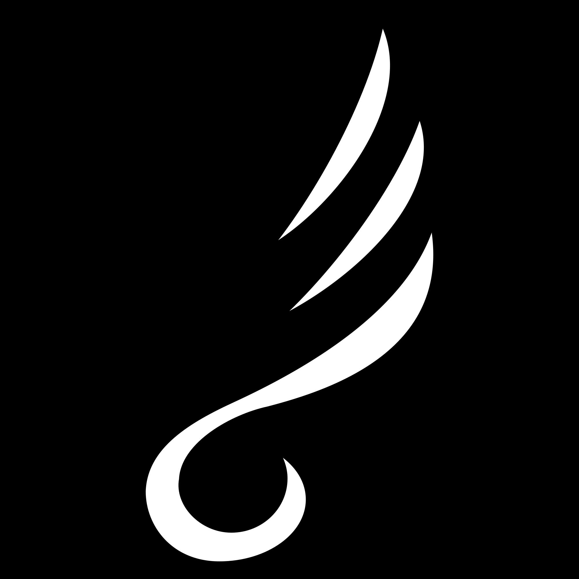 Kurama Symbol