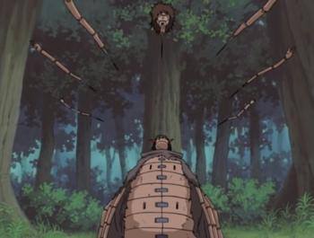 Kugutsu Ryu - Bábstílus 350?cb=20150125171805
