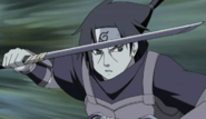 Espada (Itachi)