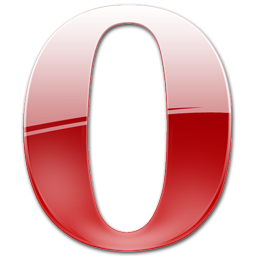 File:Icon-Browser-Opera.png