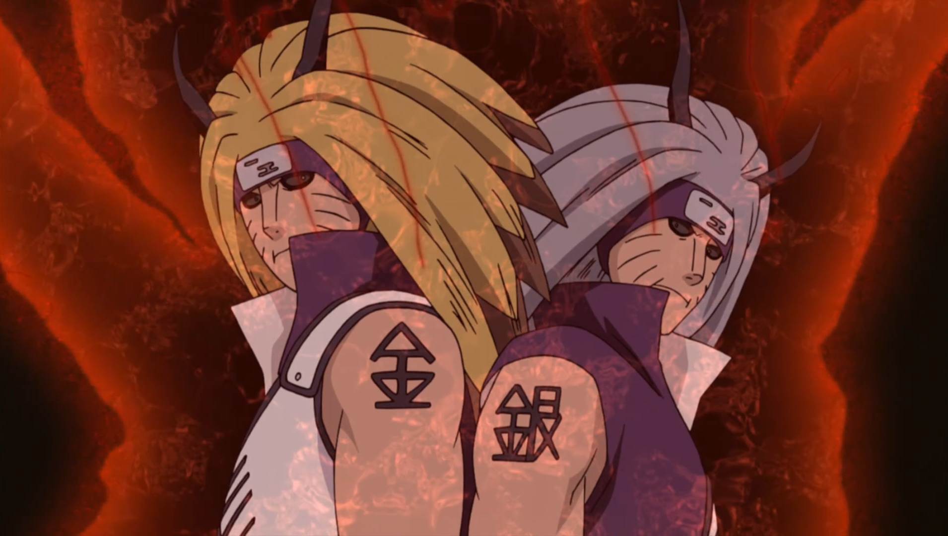 Kinkaku_and_Ginkaku_Version_1.png