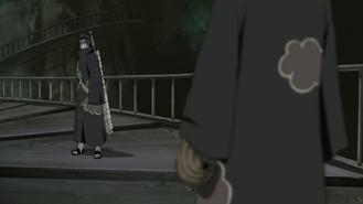 Obito reveals identity