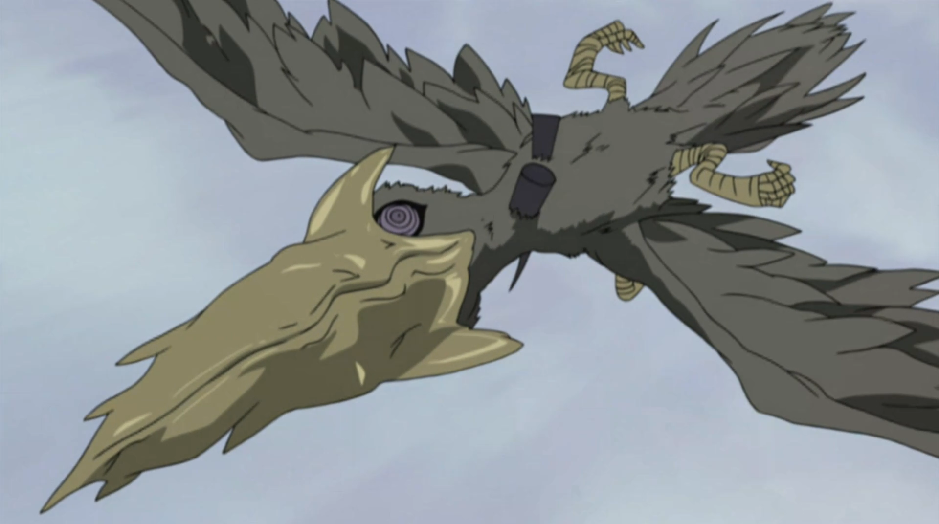 Giant_Drill-Beaked_Bird.PNG