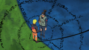 https://vignette.wikia.nocookie.net/naruto/images/f/f5/Iruka%27s_Barrier_Technique.png/revision/latest/scale-to-width-down/310?cb=20151230091254&path-prefix=ru