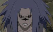 Sasuke no nível 2