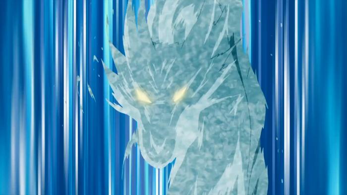 Water Style: Water Dragon Jutsu 700?cb=20140711100646
