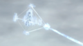 Arrow of Light.png