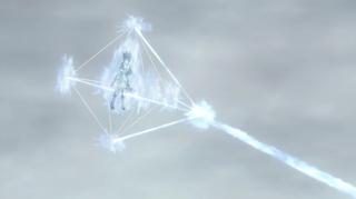 Arrow of Light
