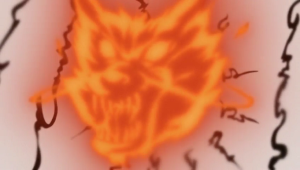 Bomba dragon