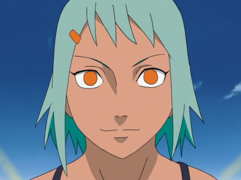 Fū | Narutopedia | FANDOM powered by Wikia