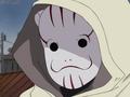 Boar-Masked Anbu Member.png